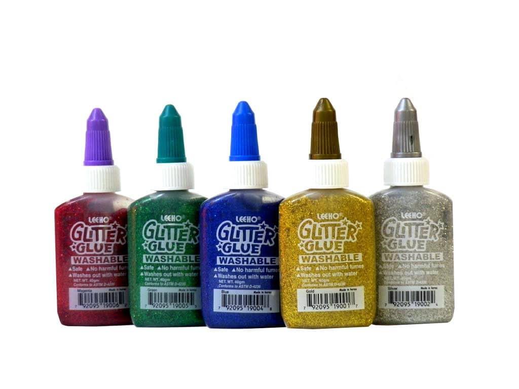 Glitter-Glue-Leeho-doxeio-40grm-1tem-tetragono.jpg