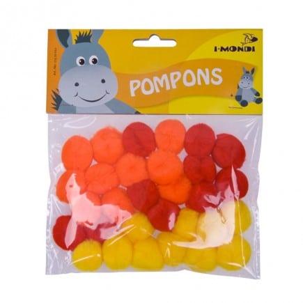 Pon-Pon-iMONDI-kokkino-kitrino-portokali-25mm-tetragono.jpg