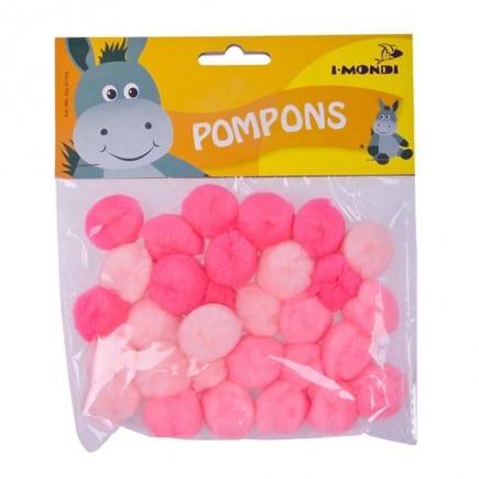 Pon-Pon-iMONDI-roz-25mm-tetragono.jpg