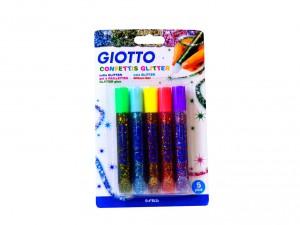 glitter-giotto-komfeti-diafora-5x10gram-tetragono.jpg