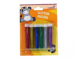 glitter-imondi-set-6tem-tetragono.jpg