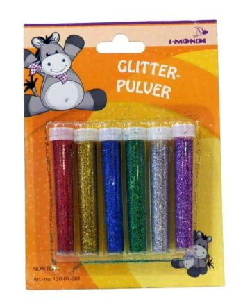 glitter imondi set 6tem tetragono1
