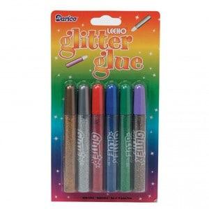 glitter-leeho-set5-tetragono.jpg