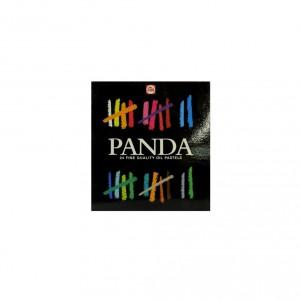 ladopastel-Talens-Panda-24-xrom-tetragono