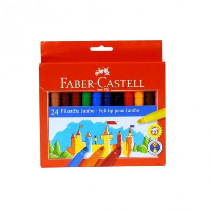 markadoroi-Faber-Castell-xontroi-Superwashable-24-xromata-55-43-24-tetragono.jpg