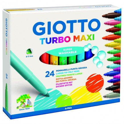 markadoroi-GIOTTO-xontroi-superwashable-24xrom-tetragono.jpg