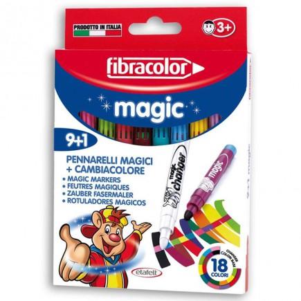 markadoroi-fibracolor-MAGIC-10xromata-tetragono.jpg