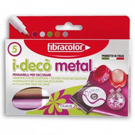 markadoroi-fibracolor-ideco-metal-5xromata-tetragono.jpg