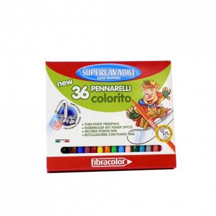 markadoroi-fibracolor-leptoi-superwashable-36-xromata-tetragono.jpg