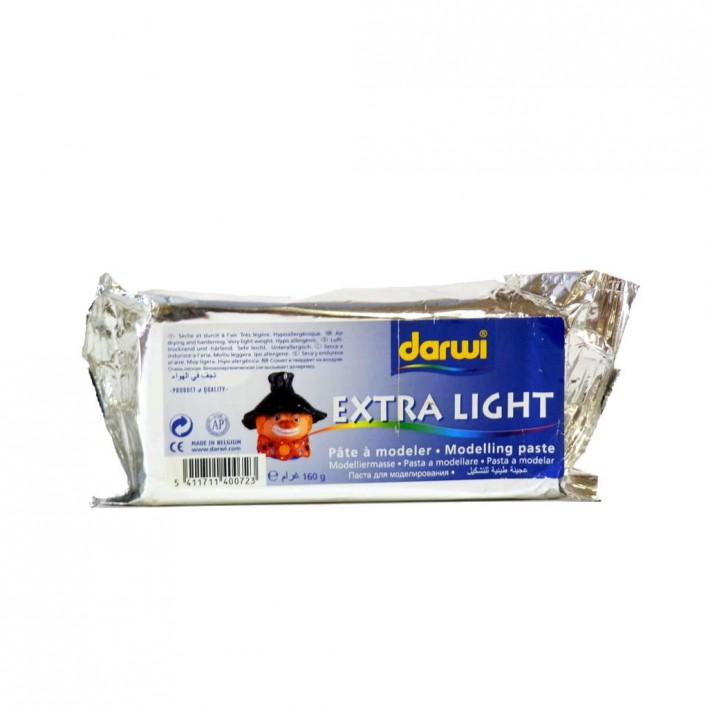pilos-DARWI-Light-leukos-500gr-tetragono