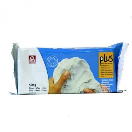 pilos-PLUS-leukos-500gr-tetragono
