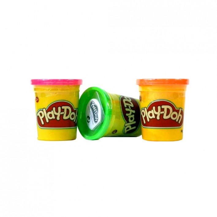 plastelines-Play-Doh-gia-mora-tetragono