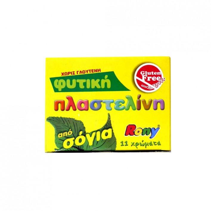 plastelines-kouti-rony-mi-toksikes-tetragono-side