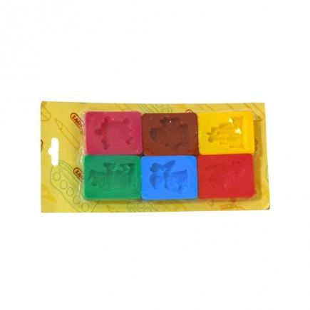 stensil-formes-gia-plastelini-pilo-jovi-tetragono