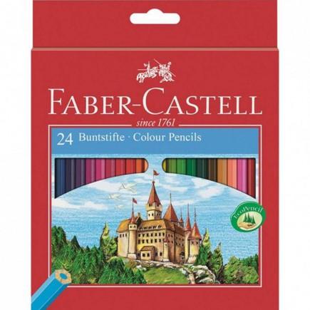 xilompogies-faber-castell-24tmx-111224-tetragono.jpg