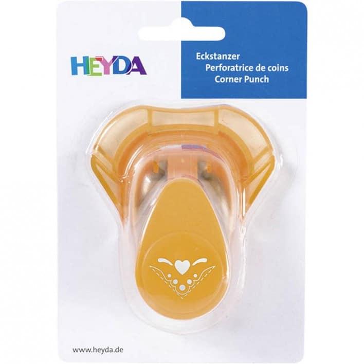 figourokoptis-perforater-gonia-heyda-kardia-203687572-front-tetragono.jpg
