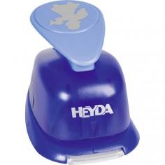 figourokoptis-perforater-heyda-2-aggelaki-203687709-packaging-tetragono.jpg