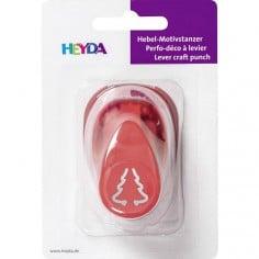 figourokoptis-perforater-heyda-elato-203687433-packaging-tetragono.jpg