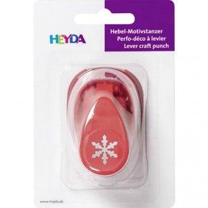 figourokoptis-perforater-heyda-nifada-203687434-packaging-tetragono.jpg