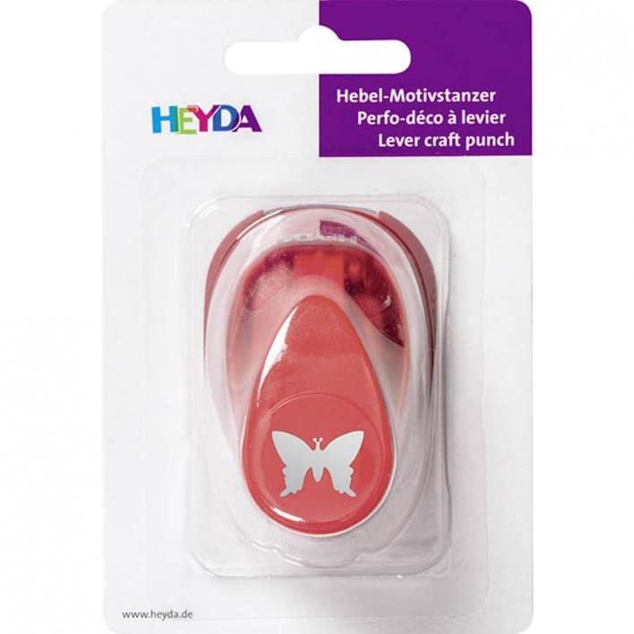 figourokoptis-perforater-heyda-petalouda-203687443-packaging-tetragono.jpg