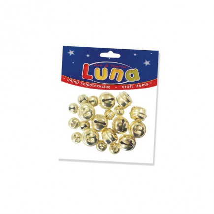 koudounakia-luna-xrysa-20tem-tetragono.jpg