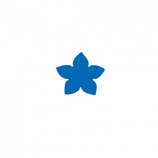perfo-louloudi-koukas-vihcp246-tetragono.jpg