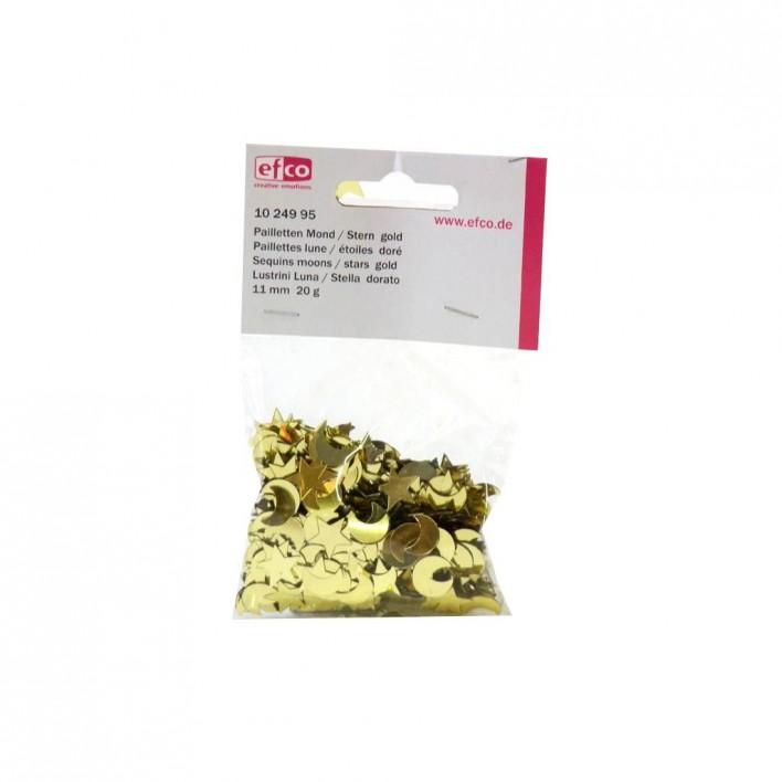poulies-EFCO-feggari-asteri-xruses-11mm-10-249-95-tetragono.jpg