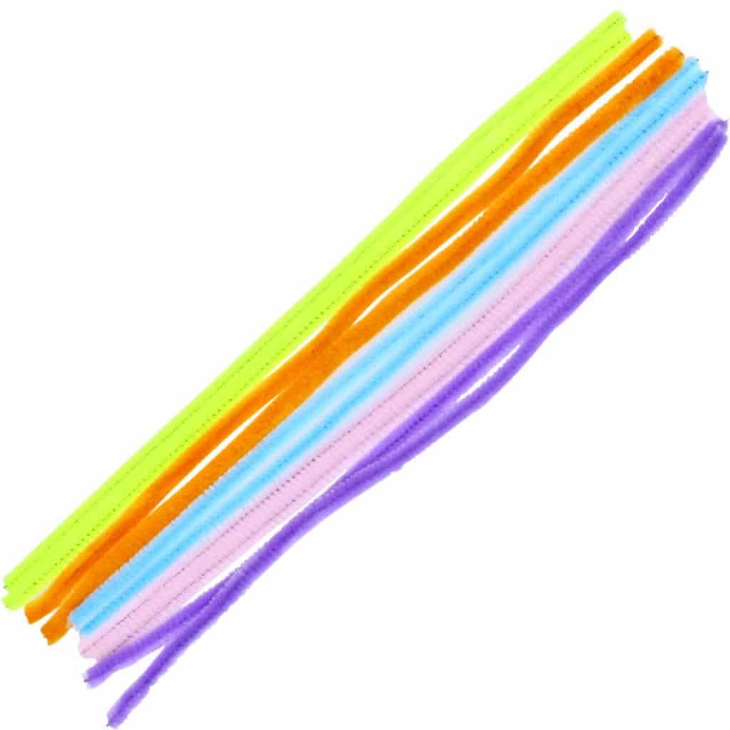 sirma pipas imondi pastel tetragono