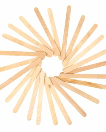 xilakia pagotou imondi 11cm tetragono