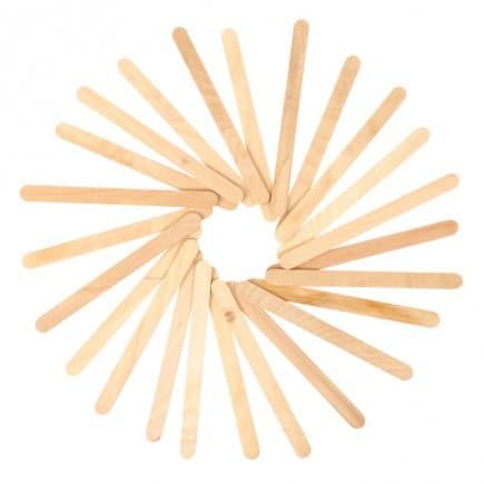 xilakia-pagotou-imondi-11cm-tetragono.jpg