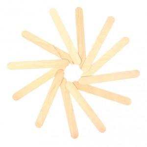 xilakia-pagotou-imondi-jumbo-15cm-tetragono.jpg