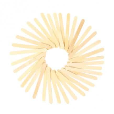 xilakia-pagotou-imondi-mini-7cm-tetragono.jpg