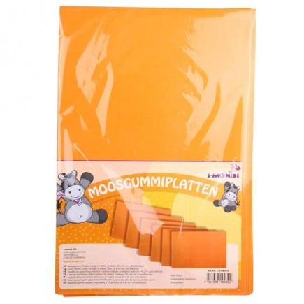 afrodes-imondi-portokali-a3-autokollito-tetragono.jpg