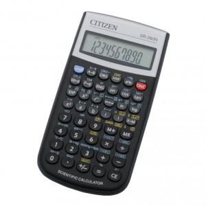 arithmomixani-scientific-citizen-sr260n-tetragono.jpg