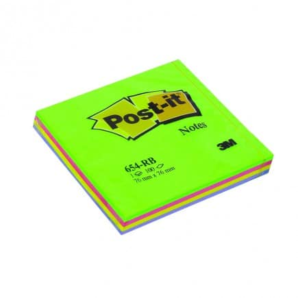 post-it-ouranio-tokso-654-rb-tetragono