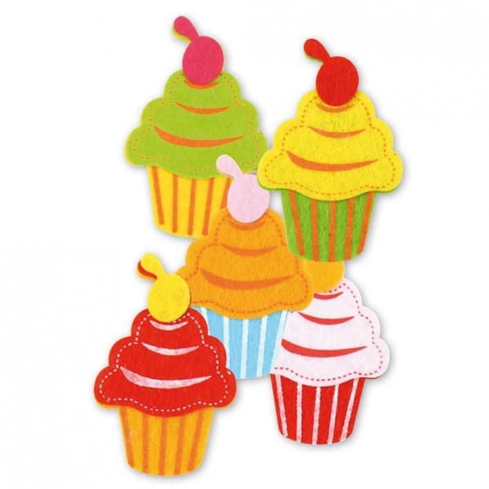 cupcakes-apo-tsoxa-imondi-tetragono.jpg
