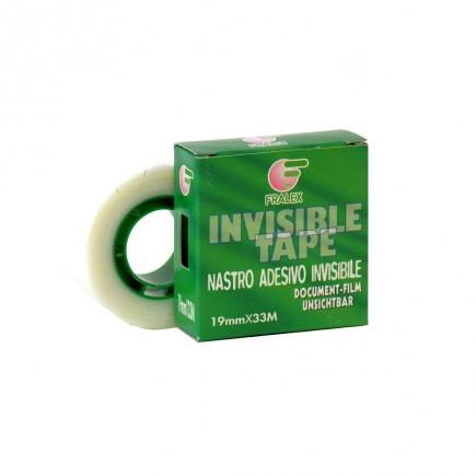 diafani-tainia-fralex-invisible-19mmx33m-tetragono.jpg