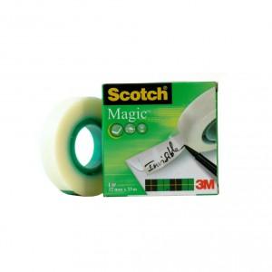 diafani-tainia-scotch-magic-12mmx33m-tetragono.jpg