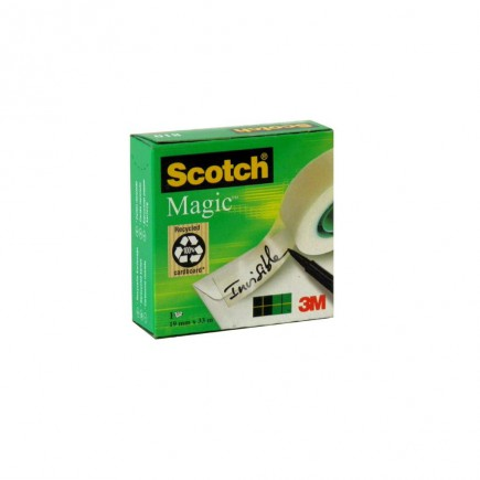 diafani-tainia-scotch-magic-19mmx33m-tetragono.jpg