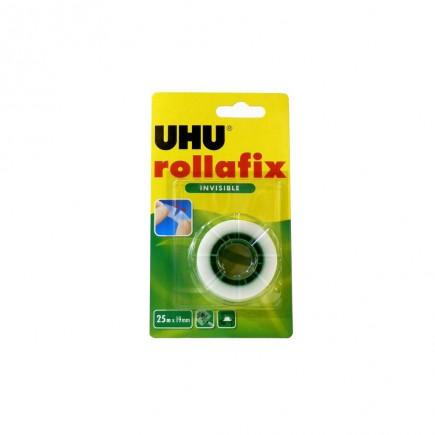 diafani-tainia-uhu-rollafix-invisible-19mmx25m-tetragono.jpg