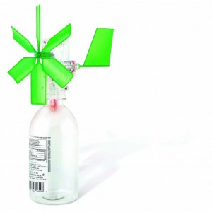 epitrapezio-green-science-anemogennitria-2-tetragono.jpg