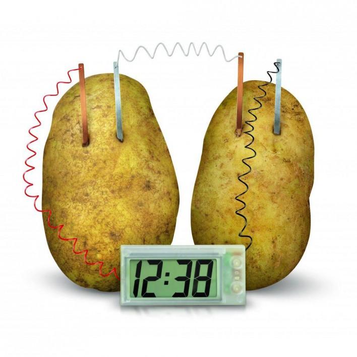 epitrapezio-green-science-roloi-patata-2-tetragono.jpg