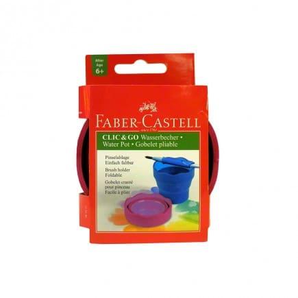 faber-castell-plastiko-potiraki-zografikis-tetragono