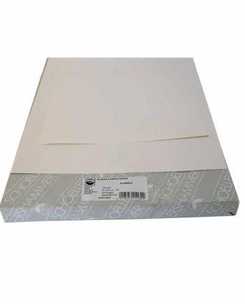 fylla sxediou schoeller matt tetragono