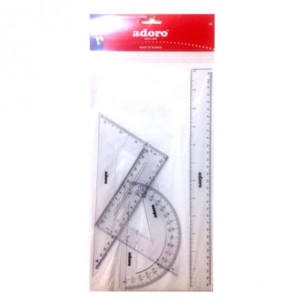 geometrika-organa-adoro-30-tetragono.jpg