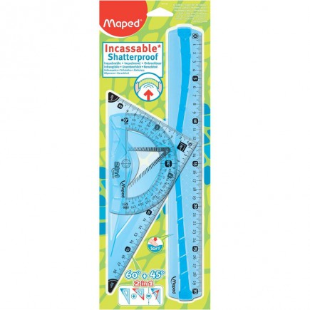 geometrika-organa-maped-athrafsto-set-30-tetragono.jpg