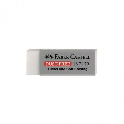 goma-faber-castel-dust-free-187120-tetragono.jpg
