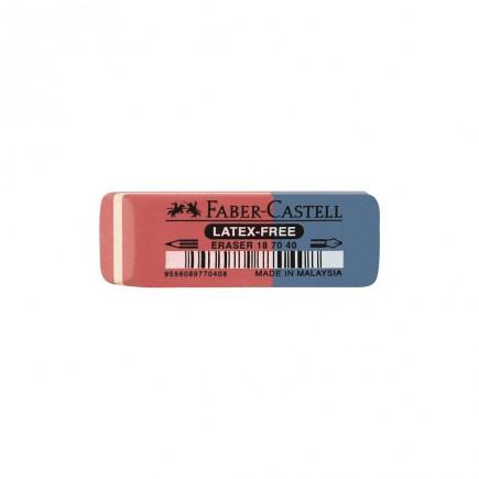 goma-faber-castel-latex-free-187040-tetragono.jpg