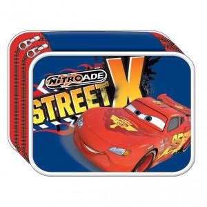 kasetina-dipli-gim-cars-34152100-tetragono.jpg