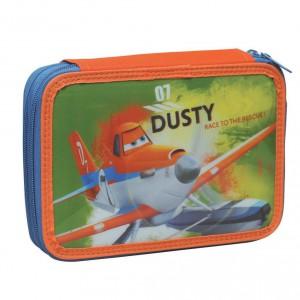 kasetina-dipli-gim-planes-34198100-tetragono.jpg